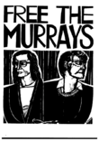 free the Murrays