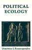 Political Ecology: Beyond Environmentalism
