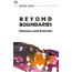 BEYOND BOUNDARIES: Humans and Animals